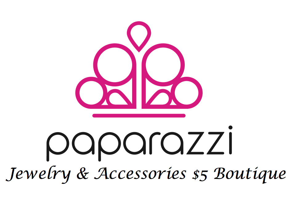 Paparazzi-Jewelry-Boutique