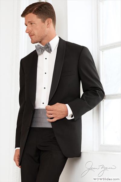Tuxedos-Black-Avanti-09972