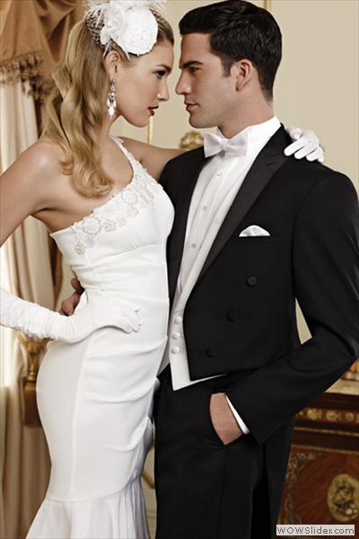 Tuxedos-Black-Crowne-69100C