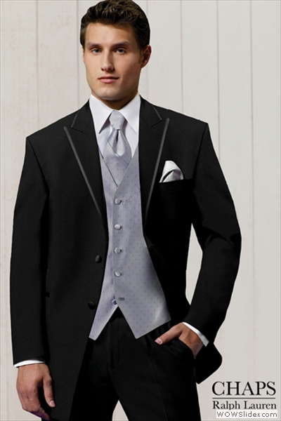 Tuxedos-Black-Lexington-06101
