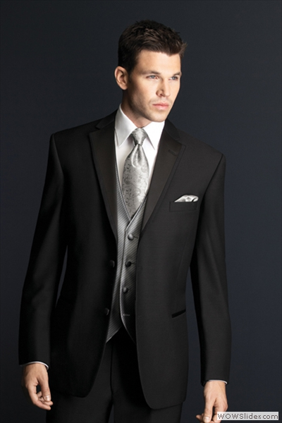 Tuxedos-Black-Vette-63211