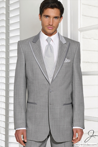 Tuxedos-Fashion Colors-Parisian-4867