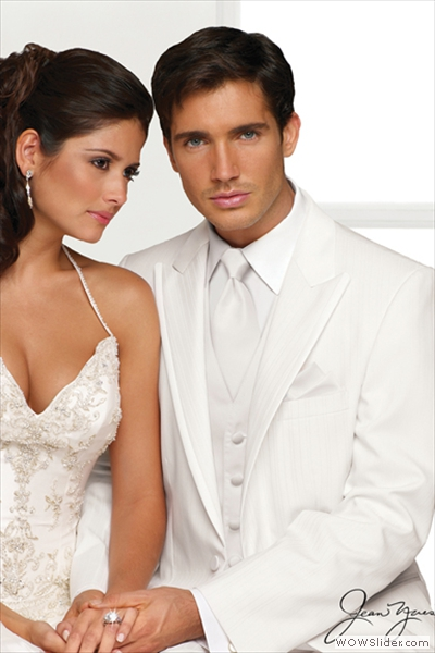 Tuxedos-Ivory-Parisian-4866