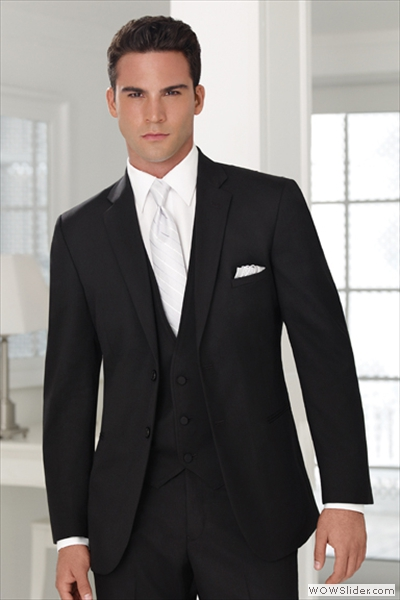 Tuxedos-Suits-Catalina-722CA