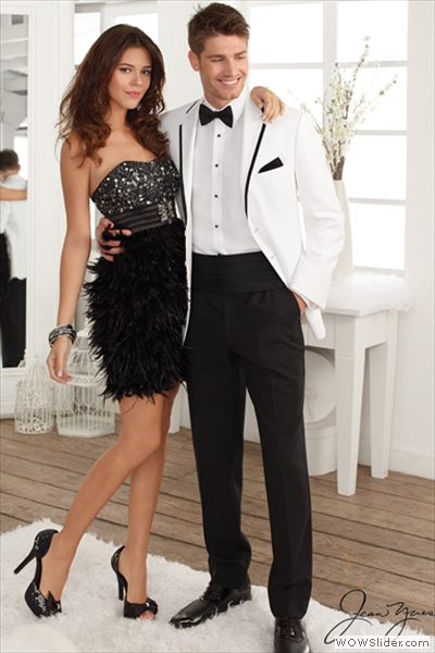 Tuxedos-White-Connery-10035