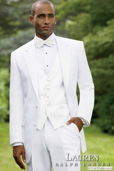 Tuxedos-White-Newport-68104